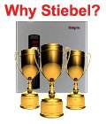 Why Stiebel Eltron Tankless Water Heaters are the Best